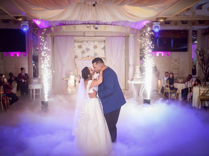 Tmx Sjsample 11 12 51 1015946 157901214774423 Bayside, NY wedding photography