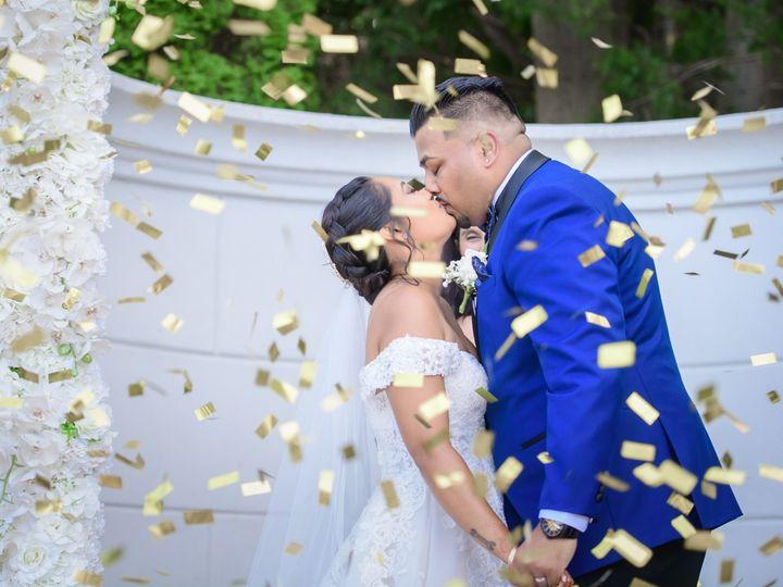 Tmx Sjsample 3 12 51 1015946 157901214159924 Bayside, NY wedding photography
