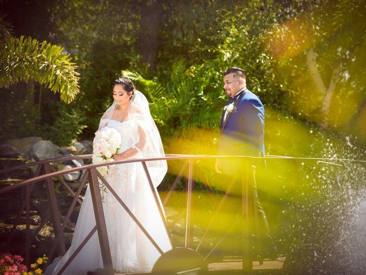 Tmx Sjsample 4 12 51 1015946 157901214243294 Bayside, NY wedding photography