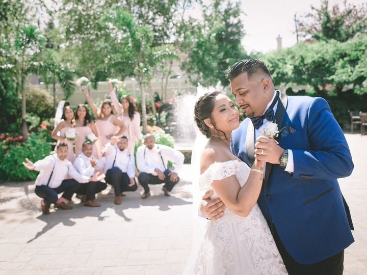 Tmx Sjsample 5 12 51 1015946 157901214249614 Bayside, NY wedding photography