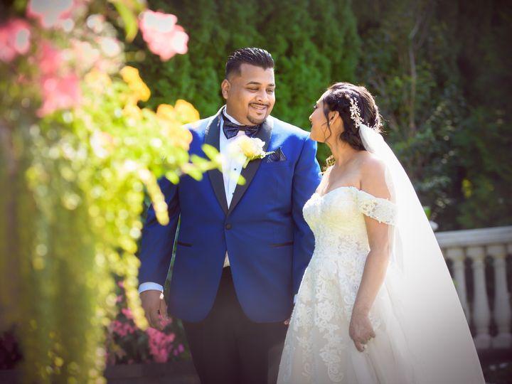 Tmx Sjsample 6 12 51 1015946 157901214539240 Bayside, NY wedding photography