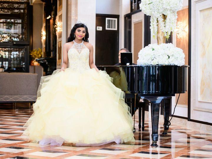 Tmx T 64 1170 51 1015946 157901212436724 Bayside, NY wedding photography