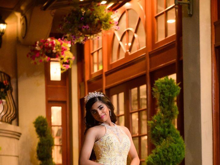 Tmx T 861 1170 51 1015946 157901212773929 Bayside, NY wedding photography