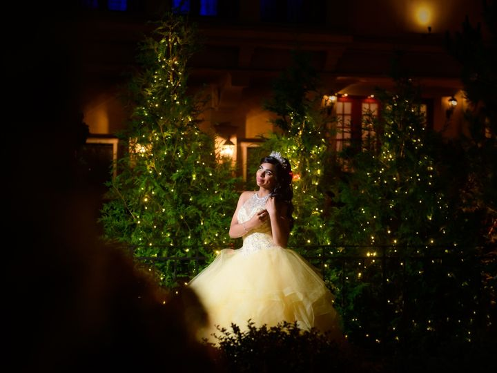 Tmx T 882 1170 51 1015946 157901212769805 Bayside, NY wedding photography