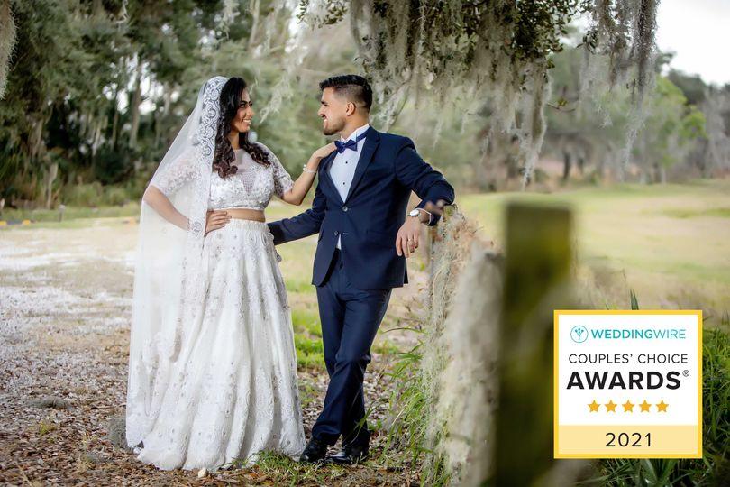 weddingwire 51 1015946 161923578421654