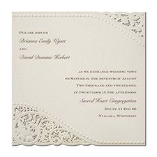 Tmx 1516123238 96a2a46ebdef85a8 1516123238 618b5b975520ec7b 1516123240430 3 New 8 Long Branch, New Jersey wedding invitation