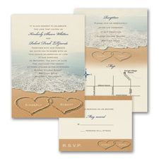 Tmx 1516123239 Af58e8b48669ad2e 1516123238 Db7d782c2678b7ad 1516123240439 7 New 3 Long Branch, New Jersey wedding invitation
