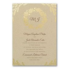 Tmx 1516123239 B1ff233ca096abe4 1516123238 E34a3df1728bdc50 1516123240435 5 New 6 Long Branch, New Jersey wedding invitation