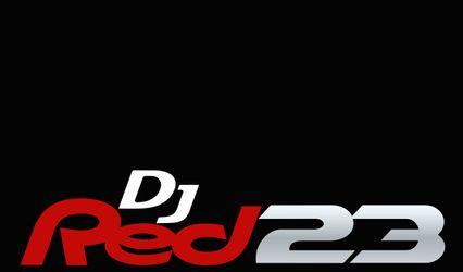 DJ RED23