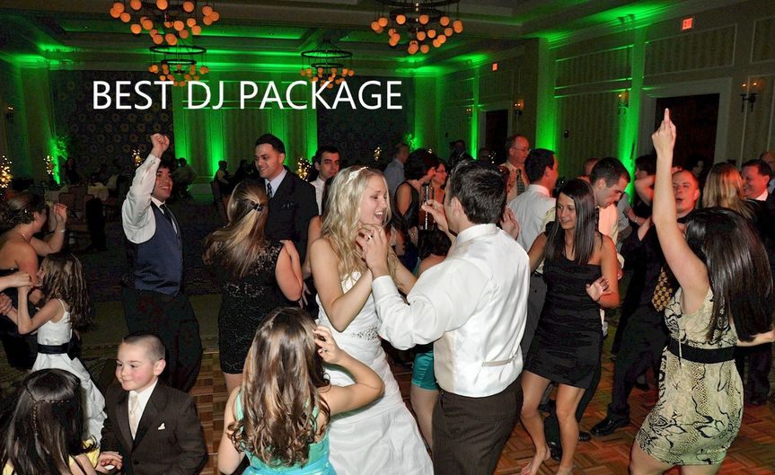 best dj package wichita wedding dj 51 385946 v1
