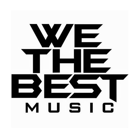 Best DJ Kansas Missouri DJ