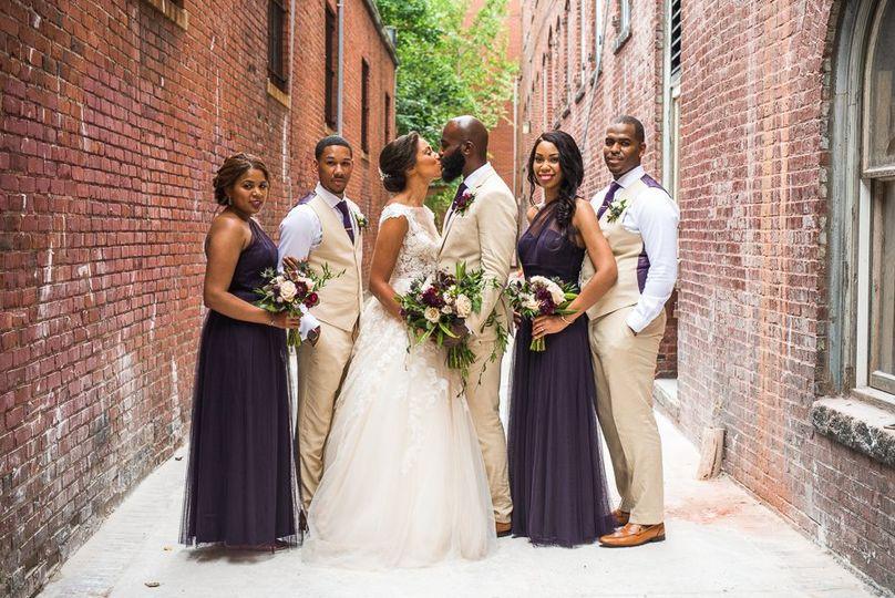 blueflash photography big fake wedding 191 51 585946