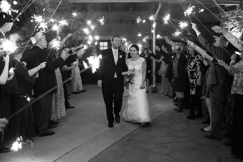 dietz wedding 2993