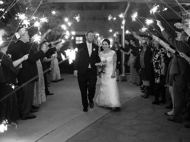 Tmx 1437061992879 20141108 Dietz Wedding 2993 Argyle, TX wedding venue