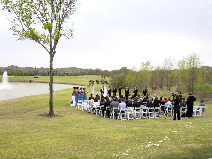 Tmx 1437062662611 Lantanaceremony4953 Argyle, TX wedding venue