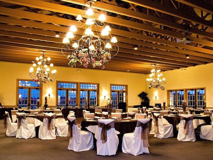 Tmx 1437062690208 Lantana20x30sharpdefinehero Argyle, TX wedding venue