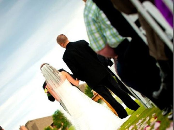 Tmx 1484671619174 Weddingoutdoor Argyle, TX wedding venue