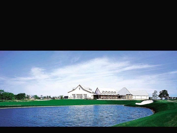Tmx Clubhouse From Back 51 126946 157842519037251 Argyle, TX wedding venue