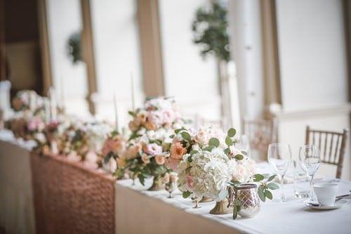 Tmx Head Table By Windows 51 126946 157842513999776 Argyle, TX wedding venue