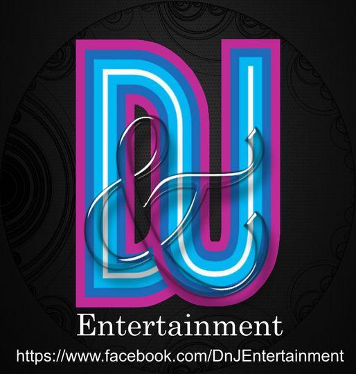 0ec9080029c31772 Logo
