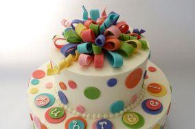 Emmeli's Cake
