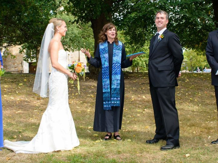 Tmx 1403469448525 J And J Bath, ME wedding officiant