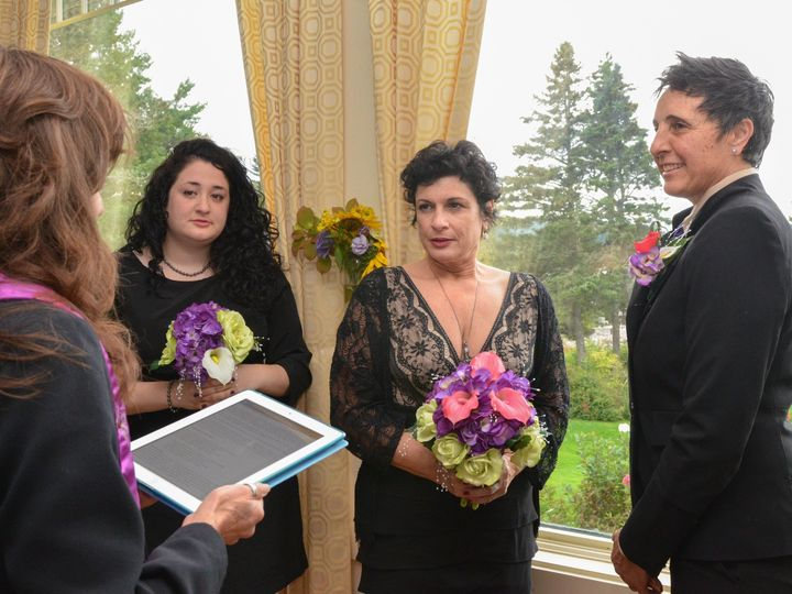 Tmx 1403469535239 Svn4317 Bath, ME wedding officiant
