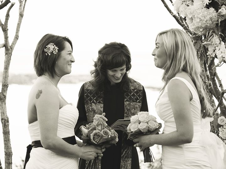 Tmx 1418327816170 Mcmas Wedding249 Bath, ME wedding officiant