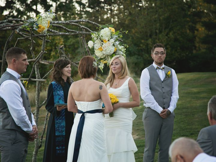Tmx 1418327849324 Mcmas Wedding251 Bath, ME wedding officiant
