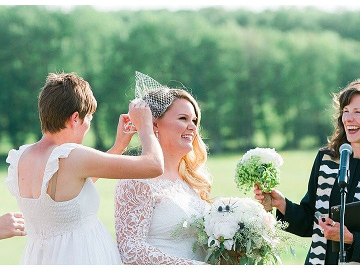 Tmx 1436031224582 Codyheather2 Bath, ME wedding officiant