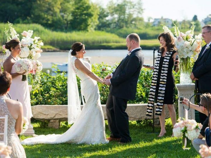 Tmx 1444842812679 D And R Wedding 2 Bath, ME wedding officiant