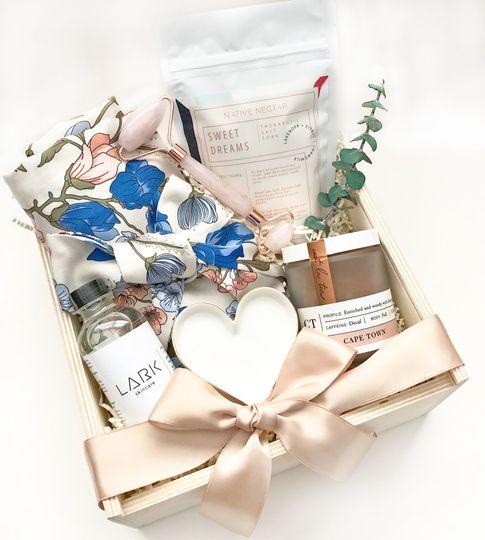 Panache Gifts