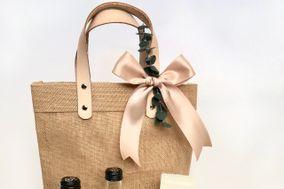 Panache Gift Baskets