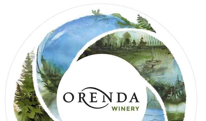 Orenda Winery