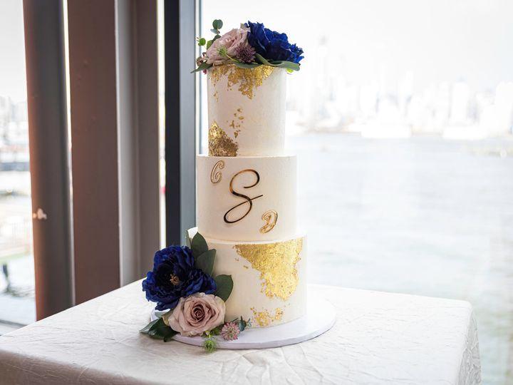 Tmx  Dsc5824 51 447946 1565039126 Ridgefield Park, NJ wedding planner