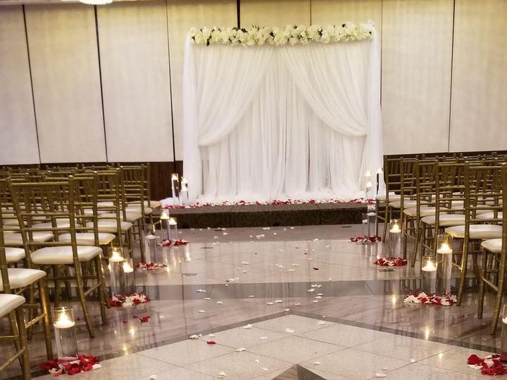 Tmx 20180218 165011 51 447946 1565039372 Ridgefield Park, NJ wedding planner