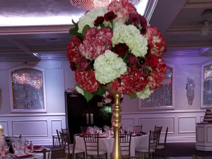 Tmx 20180218 175756 51 447946 1565039372 Ridgefield Park, NJ wedding planner