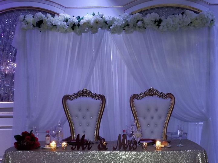 Tmx 20180218 175839 51 447946 1565039372 Ridgefield Park, NJ wedding planner