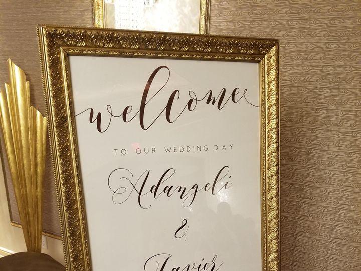 Tmx 20180218 195908 51 447946 1565039372 Ridgefield Park, NJ wedding planner