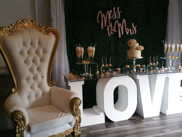 Tmx Img 20180722 Wa0068 51 447946 1565039296 Ridgefield Park, NJ wedding planner