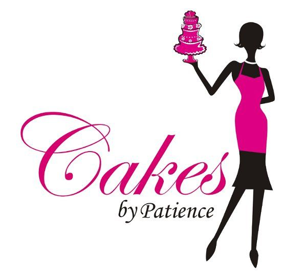 CakesbyPatience001