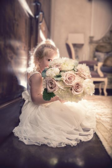 Beautiful girl