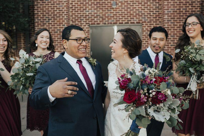 cabrera wedding346