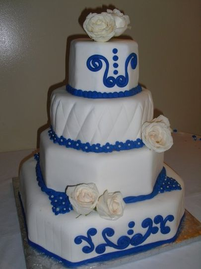 WeddingCakeOctagonHR