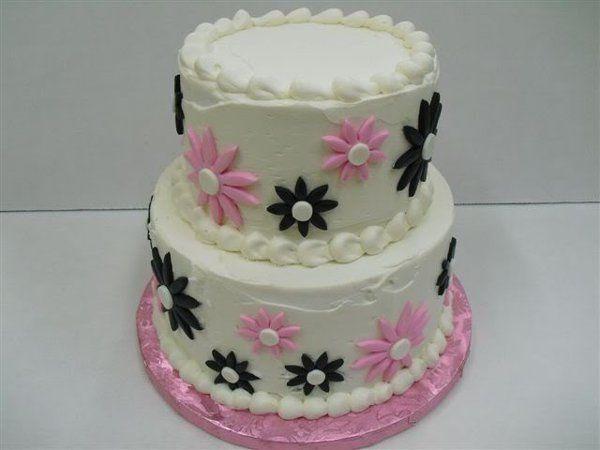 Tmx 1306087675646 MiniStackCake West Hills wedding cake
