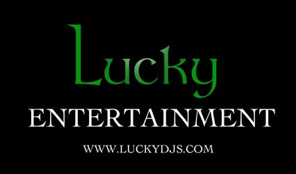 Lucky Entertainment