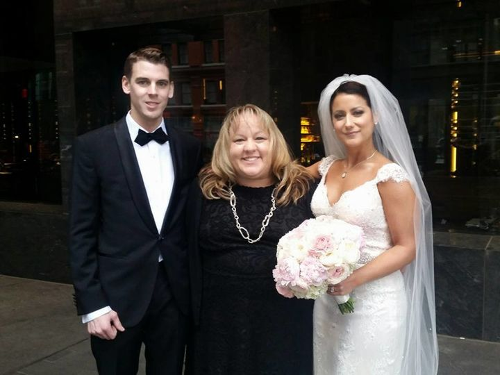 Tmx 1508100153544 103990119679850132850545087424481604128833n Cleveland wedding officiant