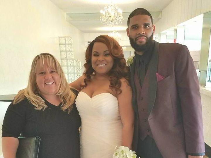 Tmx 1508100558572 2123178014154726818696164457537557330061889n Cleveland wedding officiant