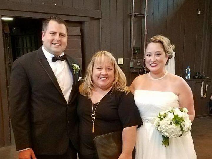 Tmx 1508100594300 2231036514437032357132278348628993886059564n Cleveland wedding officiant