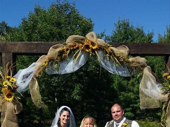 Tmx 1508100856950 1444605610893424711493072742115169855278075n Cleveland wedding officiant
